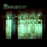 The Confusions - Skalka